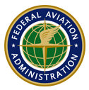 Licensed through the Federal Aviation Administration